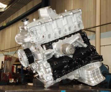 exchange engines jamisontown