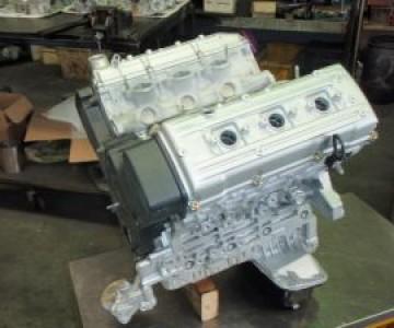 exchange engines western sydney