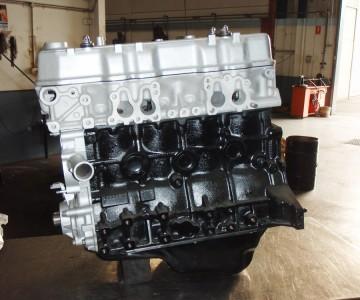 engine exchange western sydney