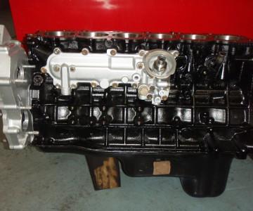 engine exchange jamisontown
