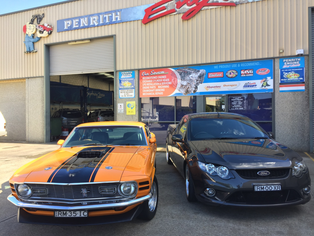 About Us Penrith Engine Fix Car Timing Belt We Are Here To Help You With Your Mechanical Repairs Including Logbook Servicing Minor Major Services Brake Replacement